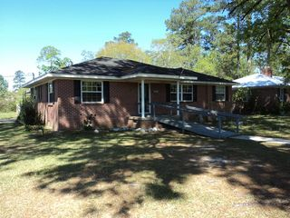 308 Walker Ave, Andalusia, AL 36420