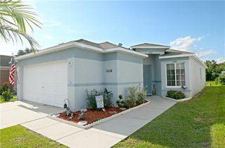 533 Scarlet Maple Ct, Plant City, FL 33563