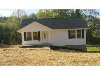 155 Cloverdale Ln, Johnson City, TN 37604