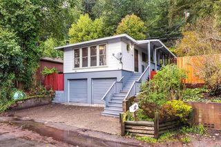 15310 Old River Rd, Guerneville, CA 95446