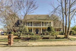 2658 Brachton Ave, Germantown, TN 38139