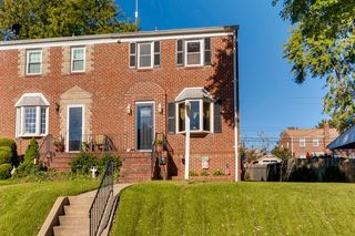 114 Lyndale Ave, Baltimore, MD 21236