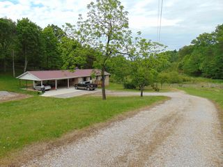 7522 Dodson Rd, Knoxville, TN 37920