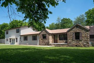 2108 Flagler Rd, Knoxville, TN 37912