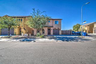 4812 S 4th Ave, Phoenix, AZ 85041