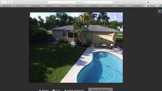 260 NW 150th St, Miami, FL 33168