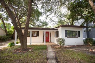 3215 W Wallcraft Ave, Tampa, FL 33611