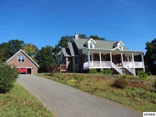 1998 Tranquility Ln, Sevierville, TN 37876
