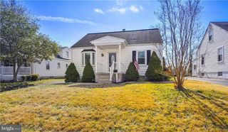 55 Oakway Rd, Lutherville Timonium, MD 21093