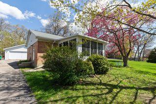17936 W Big Oaks Rd, Grayslake, IL 60030