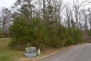 902 Trinity View Cir, Seymour, TN 37865