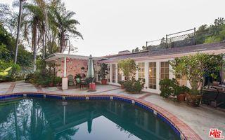 11349 Homedale St Los Angeles Ca 90049 3 Bed 2 Bath Single