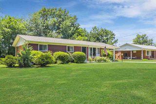 154 Grandberry St, Mc Kenzie, TN 38201