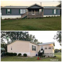 6005 Nixon Chapel Rd, Horton, AL 35980