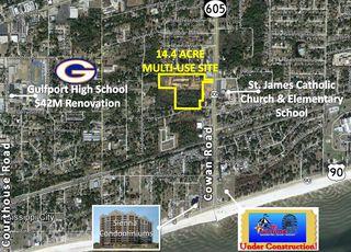1410 E Beach Blvd 221 Gulfport Ms 39501 Trulia