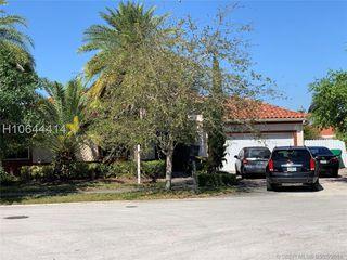 20384 SW 129th Pl, Miami, FL 33177