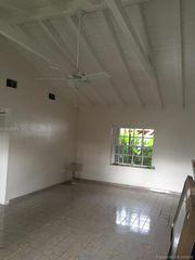 400 SW 30th Ave, Miami, FL 33135