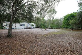 2745 Case Rd, Labelle, FL 33935