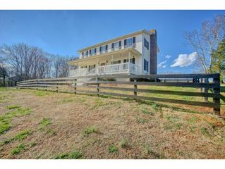 3116 Old State Route 34, Limestone, TN 37681