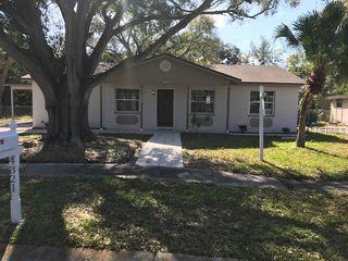 4321 Wallace Cir, Tampa, FL 33611