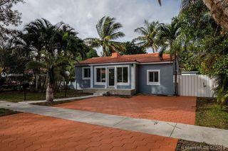 9426 NW 2nd Pl, Miami Shores, FL 33150