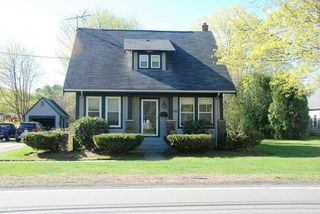 367 Central St, East Bridgewater, MA 02333