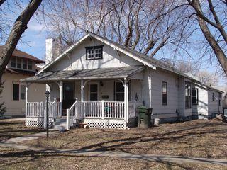 415 I St, Central City, NE 68826