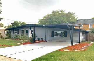 3706 W Wallace Ave, Tampa, FL 33611