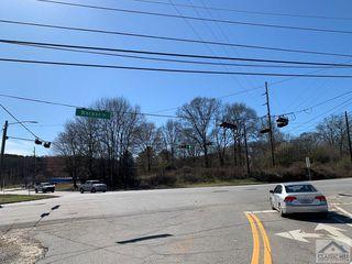 165 Newton Bridge Rd, Athens, GA 30607
