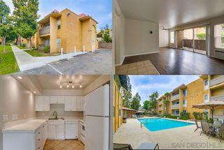 6901 Alvarado Rd #6, San Diego, CA 92120