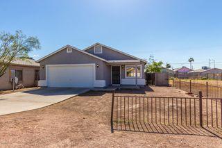 1416 S 10th Ave, Phoenix, AZ 85007