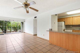 9140 Fontainebleau Blvd #205, Miami, FL 33172