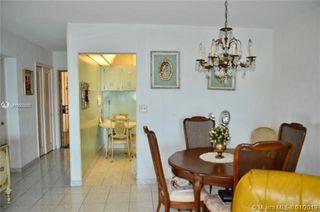 16901 NE 13th Ave #214, North Miami Beach, FL 33162
