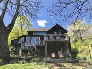 410 Esty St, Ithaca, NY 14850 - 2 Bed, 2 Bath Single-Family