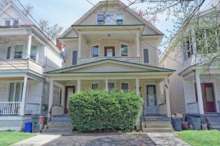 641 Morris St, Albany, NY 12208