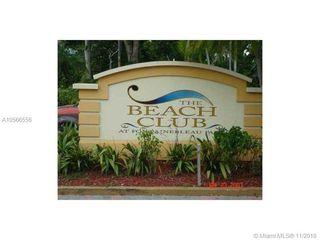 9367 Fontainebleau Blvd #G222, Miami, FL 33172