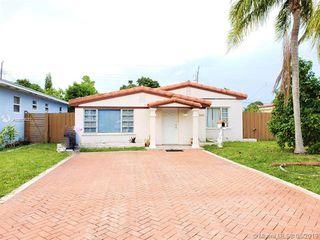 1355 NE 180th St, North Miami Beach, FL 33162