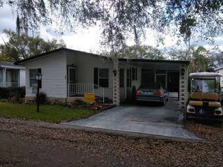 125 Strawberry Junction Ln, Valrico, FL 33594