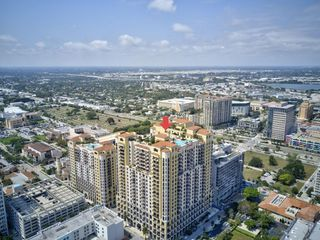 701 S Olive Ave #1412, West Palm Beach, FL 33401
