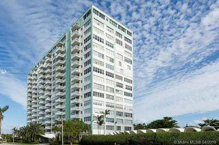 2150 Sans Souci Blvd #B606, North Miami, FL 33181