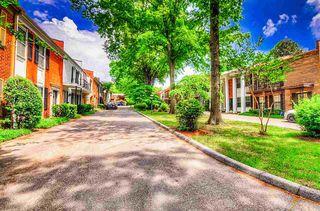 435 N Highland St #5, Memphis, TN 38122