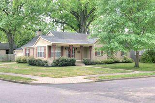 3843 Montclair Dr, Memphis, TN 38111