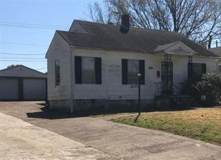 3539 Marion Ave, Memphis, TN 38111