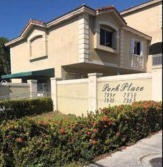 7985 NW 8th St #108A, Miami, FL 33126