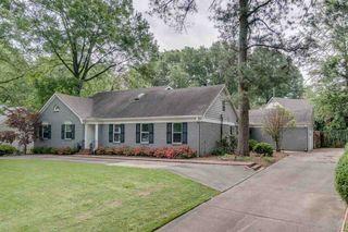 4517 Laurelwood Dr, Memphis, TN 38117