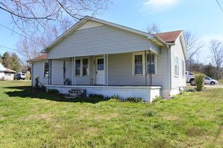 304 Airport Rd, Livingston, TN 38570