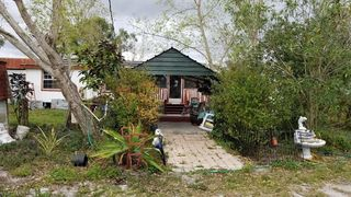 2199 Sunset Trl, Labelle, FL 33935
