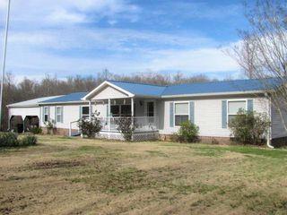 415 Deep Cut Rd, Erin, TN 37061