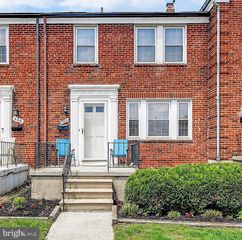 406 Stratford Rd, Baltimore, MD 21228