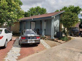 Windsor Hills, Austin TX - Neighborhood Guide | Trulia